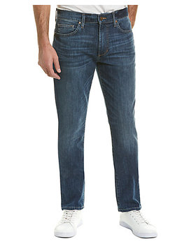 Joe's Jeans Aspen Slim Leg by Joe's Jeans