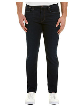 Joe's Jeans Maverick Slim Leg by Joe's Jeans