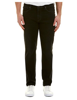 Joe's Jeans Booker Slim Leg by Joe's Jeans