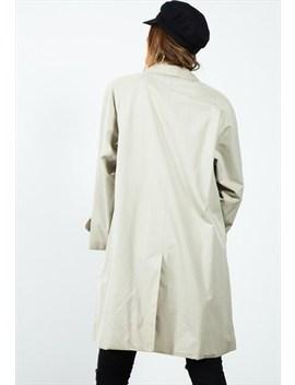 coat by avelinas-vintage