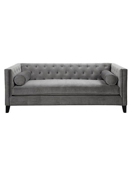 Royce Sofa by Z Gallerie