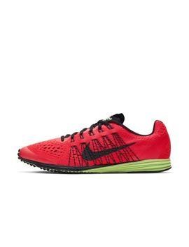 Nike Lunar Spider R 6 by Nike