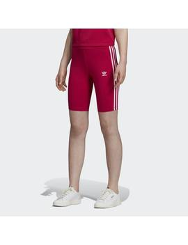 Cycling Shorts by Adidas