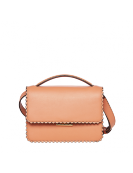Emma Crossbody Bag by Loeffler Randall