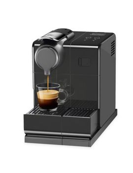 De'longhi Nespresso® Lattissima Touch by Bed Bath And Beyond