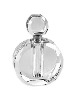 Badash Zoe Perfume Bottle by Bed Bath And Beyond