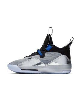 Air Jordan Xxxiii Pf by Nike