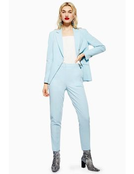 Smart Trousers by Topshop