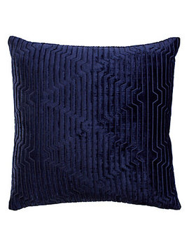 "Nivala Pillow 24"" by Z Gallerie"