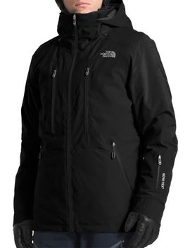 The North Face Men's Anonym Jacket by The North Face