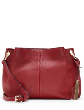 Helen Large Cross Body Bag by Vince Camuto