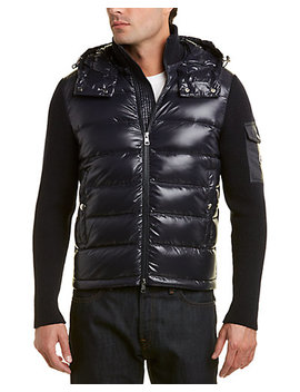 N/A by Moncler
