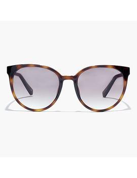 Le Specs® Armada Sunglasses by Le Specs