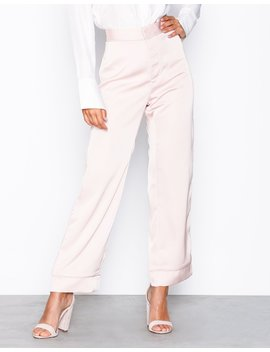Edina Pants by By Malina