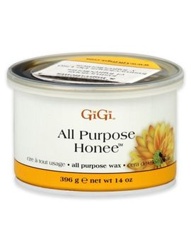 Gi Gi® 14 Oz. All Purpose Honee Wax by Bed Bath And Beyond