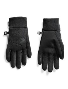 Women's Etip™   Hardface Gloves by The North Face