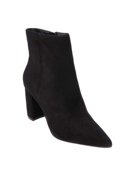 Andi Ankle Boot by Steve Madden