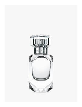 Tiffany & Co Sheer Eau De Toilette by Tiffany & Co