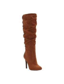 Stargaze Knee High Boot by Jessica Simpson