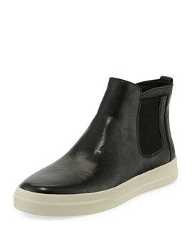Men's Culver Platform Sneakers by Vince