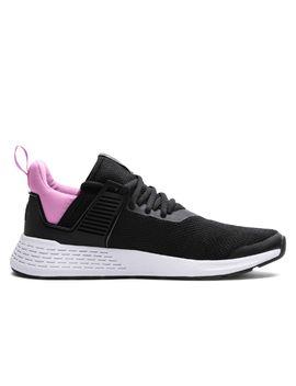 Walendra by Globo Shoes