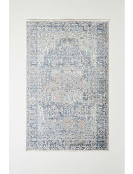 Joanna Gaines For Anthropologie Isabel Rug by Anthropologie