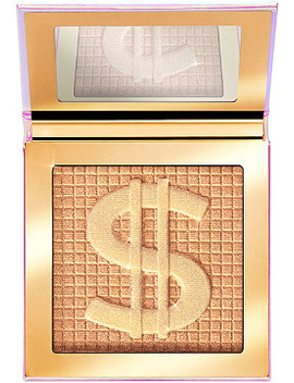 High Impact Highlighter by Too Faced