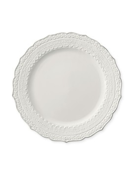 Finessa Dinner Plates by Williams   Sonoma