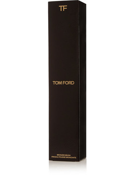 Bronzer Brush 05 by Tom Ford Beauty
