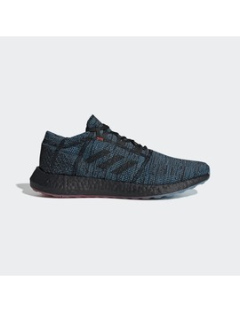 Pureboost Go Ltd Shoes by Adidas