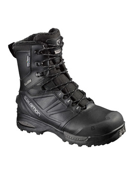 Toundra Pro Clima Shield Waterproof Boot by Salomon