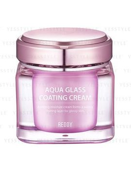 Reddy   Aqua Glass Coating Cream by Reddy