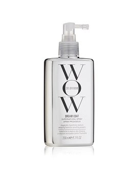 Color Wow Dream Coat, Supernatural Spray, 6.7 Fl Oz by Color Wow