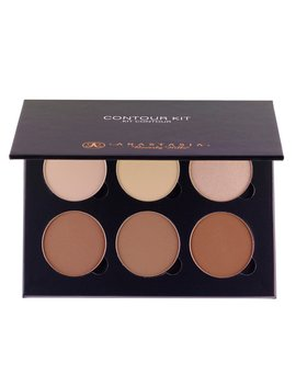 Contour Powder Kit by Anastasia Beverly Hills
