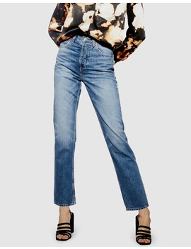 Editor Jeans by Topshop
