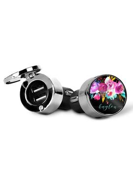 Car Accessory For Women | Personalized  Usb Car Charger | Custom Design | Car Charger | Personalized  Gift | Car Accessory by Etsy