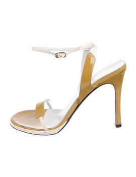 patent-leather-ankle-strap-sandals by gucci
