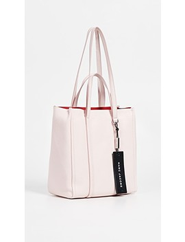 The Tag 27 Tote by Marc Jacobs
