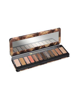 Naked Reloaded Eyeshadow Palette by Urban Decay