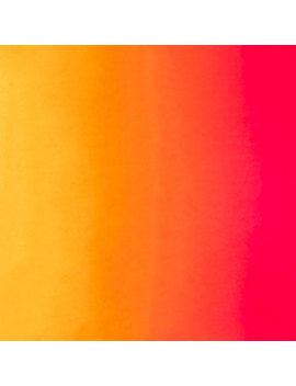Sunset Ombre Satin Fabric by Hobby Lobby