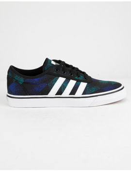 Adidas Adiease Shoes by Adidas