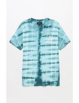 Pac Sun Chill Washed T Shirt by Pacsun
