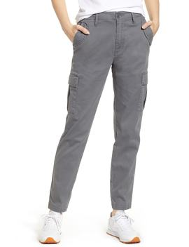 Garner Military Cargo Pants by Union Bay