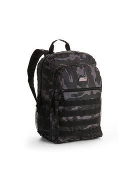 Genuine Dickies Wakeport Backpack by Dickies