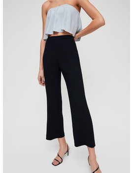 Genny Pant by Wilfred