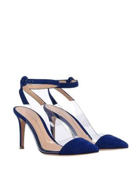 Gianvito Rossi Escarpins   Chaussures by Gianvito Rossi