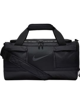 Nike Vapor Power Small Training Duffle by Nike
