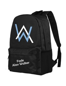 Xcoser Travel Sports Bag Alan Walker Backpack Accessory School Bag Bookbag by Xcoser