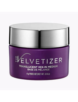 Travel Size The Velvetizer by Urban Decay