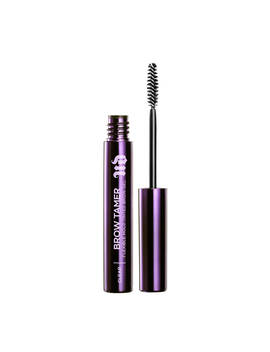 Brow Tamer by Urban Decay
